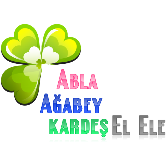 abla-ağabey-kardes-el-ele-projesi