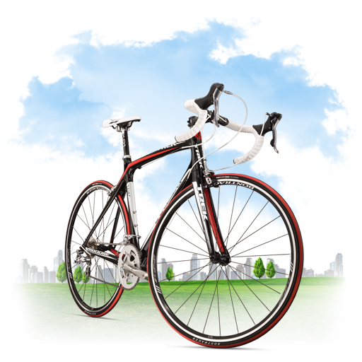 bisiklet, mutluluk bestesi,projesi