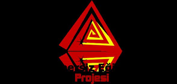 ezbersiz eğitim, projesi