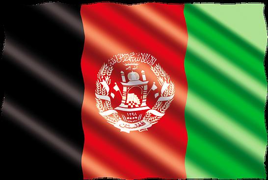afganistan bayrağı, afganistandaki türk vekiller