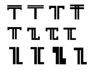 tl simgesi, tl sembolü, olsun, türk lirasının simgesi, amblemi