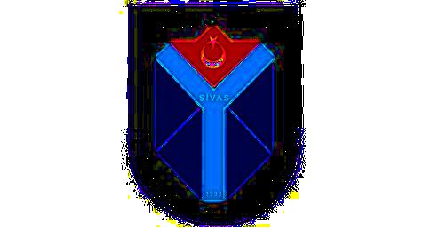 Sivas Yunus Emre, İlk Okulu, Orta Okulu Marş, logosu, logoı