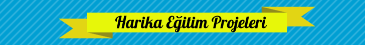 banner efgan
