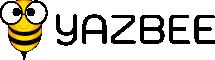 yazbee-logosu-yerli yazılım-milli yazılım