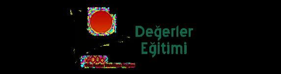 TÜBİTAK-4006-Değerler-Eğitimi-Projeleri