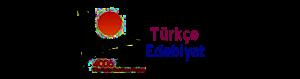 Tübitak-4006-Sergisi-Türkçe-Edebiyat-Projeleri