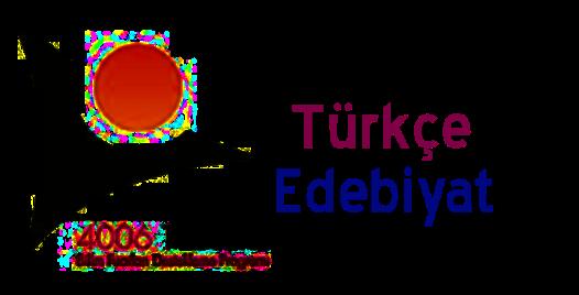 Tübitak 4006 Sergisi Türkçe Edebiyat Projeleri