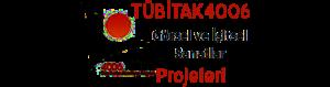 TÜBİTAK-4006-Görsel-ve-İşitsel-Sanatlar-Projeleri