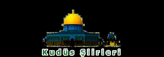 kudüs-şiirleri-ben-kudüsüm