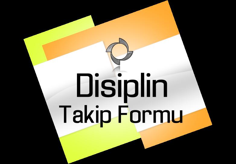 disiplin-takip-formu-2