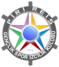 Piri Reis Gençlik Kulübü