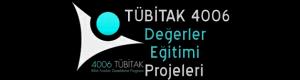 TÜBİTAK-4006-Değerler-Eğitimi-Projeleri-1