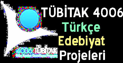 Tübitak-4006-Sergisi-Türkçe-Edebiyat-Projeleri TERS RENK