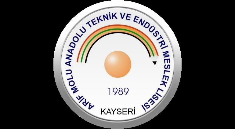 Arif Molu Anadolu Teknik ve Endütri Meslek Lisesi