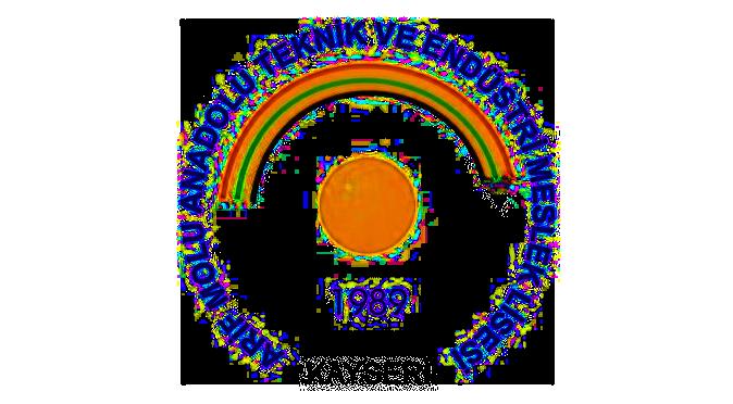 arif-molu-atl-meslek-lisesi-logo-marş saydam