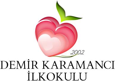 Demir Karamancı İlkokulu, logosu, meta, name,meta tag